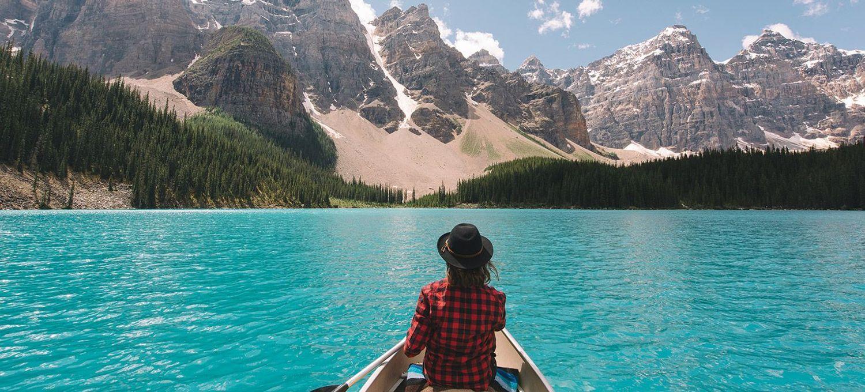 Alberta Canada sites de rencontre
