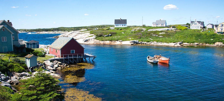 sites de rencontre Halifax Nouvelle-Écosse